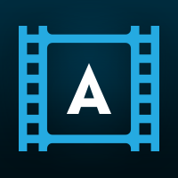 AllMovie | Movies and Films Database | Movie Search, Ratings